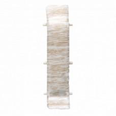 Соединительный элемент для напольного плинтуса Wonderful Vinyl Floor 658-6