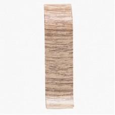 Соединительный элемент для напольного плинтуса Wonderful Vinyl Floor SP0003