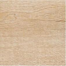 Плитка ПВХ Wonderful Vinyl Floor Ольха ХО-6039-15В коллекция Natural Relief
