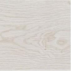 Плитка ПВХ Wonderful Vinyl Floor Ясень Выбеленный LX155 коллекция LuxeMix