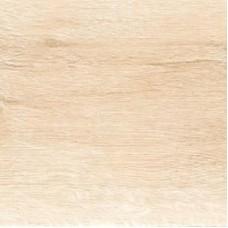 Плитка ПВХ Wonderful Vinyl Floor Бамбус ХО-6039-17 коллекция Natural Relief
