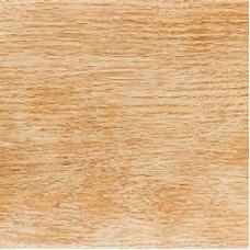 Плитка ПВХ Wonderful Vinyl Floor LuxeMix Бук BD 1677-4