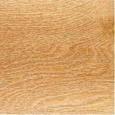 Плитка ПВХ Wonderful Vinyl Floor Вишня Кольвадос ХО-6039-4 коллекция Natural Relief