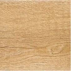 Плитка ПВХ Wonderful Vinyl Floor Вишня дикая ХО-6039-21 коллекция Natural Relief