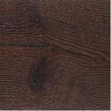 Плитка ПВХ Wonderful Vinyl Floor Липа венге ХО-6039-22 коллекция Natural Relief