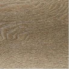 Плитка ПВХ Wonderful Vinyl Floor Махагон ХО-6039-9 коллекция Natural Relief