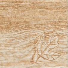 Плитка ПВХ Wonderful Vinyl Floor Клен медовый LX152 коллекция LuxeMix