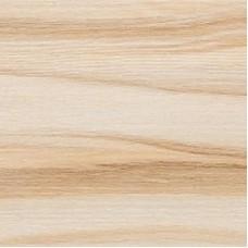 Плитка ПВХ Wonderful Vinyl Floor Клен Siber BD 1826 коллекция LuxeMix