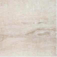ПВХ плитка для пола Wonderful Vinyl Floor Экрю коллекция Natural Relief DE1715-19