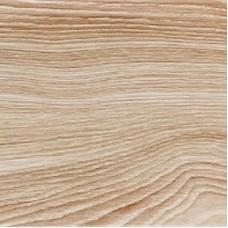 Плитка ПВХ Wonderful Vinyl Floor Дуб кантри BD 1704-3 коллекция LuxeMix