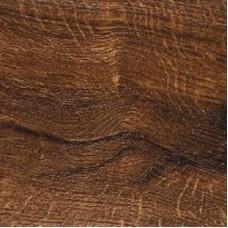 Плитка ПВХ Wonderful Vinyl Floor Старое дерево ХО-6039-6 коллекция Natural Relief