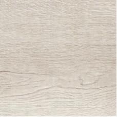 Плитка ПВХ Wonderful Vinyl Floor Саббиа ХО-6039-10В коллекция Natural Relief