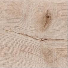 Плитка ПВХ Wonderful Vinyl Floor Вальдос ХО-6039-24 коллекция Natural Relief