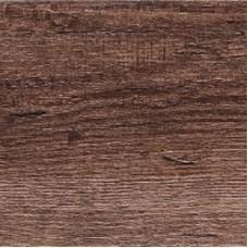 Плитка ПВХ Wonderful Vinyl Floor LuxeMix Орех Brown BD 1351-2