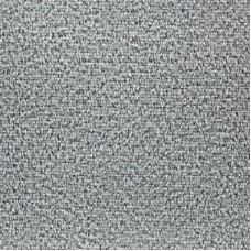 Плитка ПВХ Wonderful Vinyl Floor Зартекс YDD 08-5 коллекция Stonecarp