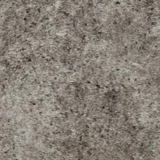 ПВХ плитка для пола Wonderful Vinyl Floor Лаго-Верде SN 20-05 коллекция Stonecarp