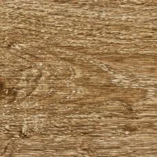 Плитка ПВХ Wonderful Vinyl Floor Дуб Рустикальный коллекция Tasmania TMZ 116-41