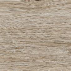 Плитка ПВХ Wonderful Vinyl Floor Дуб Титан коллекция Tasmania TMZ 116-51