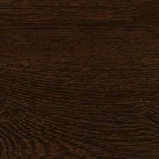 Плитка ПВХ Wonderful Vinyl Floor Корица коллекция Tasmania TMZ 116-11