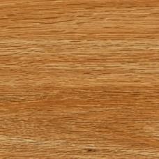 Плитка ПВХ Wonderful Vinyl Floor Орех Миланский коллекция Tasmania TMZ 116-31