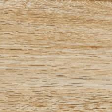 Плитка ПВХ Wonderful Vinyl Floor Ясень светлый коллекция Tasmania TMZ 116-61