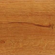 Плитка ПВХ Wonderful Vinyl Floor Тиковое дерево ХО-6039-23 коллекция Natural Relief