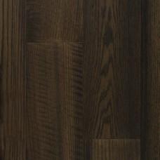 Композитная паркетная доска Wood System Диона WS-007