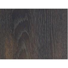 Паркетная доска WoodBee коллекция Antic Story Дуб Фог 126