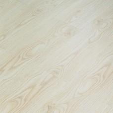 Ламинат Woodstyle Дуб Метисон коллекция Albero 3055-9