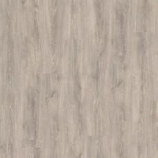 Ламинат Woodstyle Дуб Атрани коллекция Pronto H2341