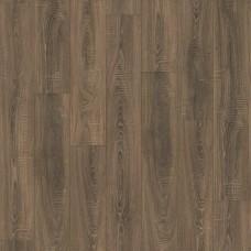 Ламинат Woodstyle Дуб Орвието коллекция Pronto H2187