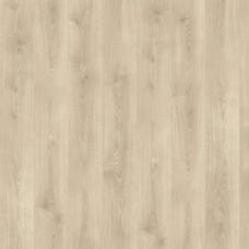Ламинат Woodstyle Дуб Сиена коллекция Pronto H2968