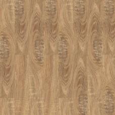 Ламинат Woodstyle Дуб Сована коллекция Pronto H1089