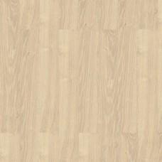 Ламинат Woodstyle Дуб Спелло коллекция Pronto H2975