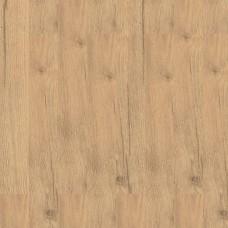 Ламинат Woodstyle Дуб Варенна коллекция Pronto H2076