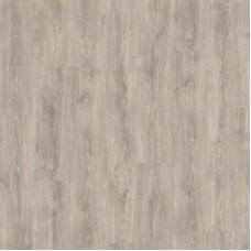 Ламинат Woodstyle Дуб Тривенто серый коллекция Viva