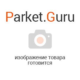 Модульный паркет Marco Ferutti Орех темный коллекция Verona