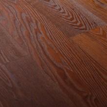 Паркетная доска Baum Ясень Термо 30 коллекция Comfort