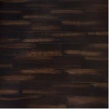 Бамбуковая массивная доска Jackson Flooring Черное золото HARD LOCK с замком Uniclick