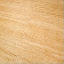 Бамбуковая массивная доска Jackson Flooring Натур HARD LOCK с замком Uniclick 900x130x14 мм