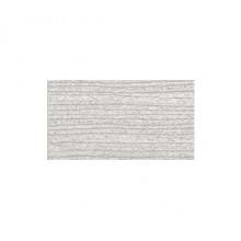 Плинтус Ideal Ясень серый 253 матовая поверхность коллекция Комфорт