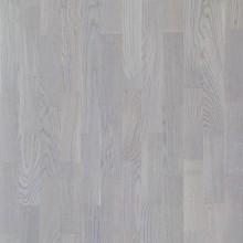 Паркетная доска Sofit Floor Дуб Милан
