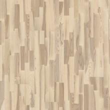 Паркетная доска Upofloor Дуб select marble matt 3s коллекция Ambient 3011068164001112