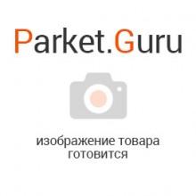 Паркетная доска Parquet-Prime Aмериканский Орехколлекция 4-полосная